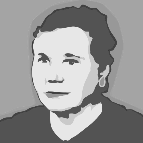 Minna Faßhauer